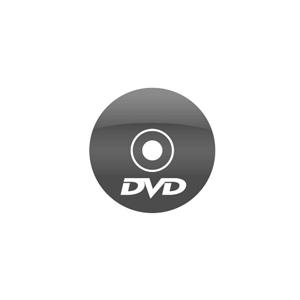 Gravure de DVD